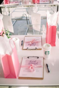 Modern Calligraphy Workshop at High Street ideas for women - corporate event decoration Corporate Event Design, Event Branding, Creative Workshop, Workshop Ideas, Makeup Workshop, Event Decor, Event Ideas, Party Ideas, Craft Business