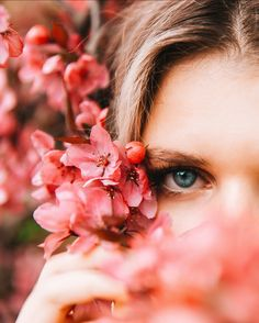 Deceit by Nick Verbelchuk - Photo 224893985 / Model Poses Photography, Spring Photography, Outdoor Photography, Photography Women, Amazing Photography, Nature Photography, Creative Photoshoot Ideas, Photoshoot Inspiration, Cherry Blossom Pictures