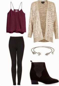 Cool Winter Date Outfits For Night Outfits - Mode Pour Couples Look Fashion, Teen Fashion, Winter Fashion, Fashion Outfits, Womens Fashion, Fashion Ideas, School Fashion, Fashion Shoes, Swag Fashion