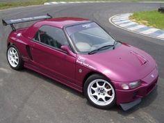 Good! beat http://geton.goo.to/photo.htm  #geton #auto #car #HONDA #beat  目で見て楽しむ!感性が上がる大人の車・バイクまとめ -geton http://geton.goo.to/
