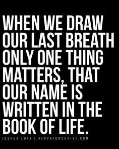 Scripture Verses, Bible Verses Quotes, Faith Quotes, Wisdom Quotes, Words Quotes, Quotes To Live By, Bible Scriptures, Sayings, Prayer Quotes