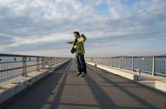 アオキの好きな自撮り。|★カメラのキタムラ公式ブログ★