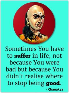 Chankya's guru mantra Chankya Quotes Hindi, Shyari Quotes, Study Quotes, Life Quotes To Live By, Wisdom Quotes, Quotations, Motivational Quotes, Inspirational Quotes, Joker Quotes