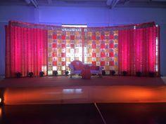 Handmade Wedding Invitations, Beach Wedding Favors, Wedding Reception Decorations, New Wedding Dress Indian, Stage Decorations, Card Box Wedding, Garland Wedding, Wedding Stage, Wedding Table Settings