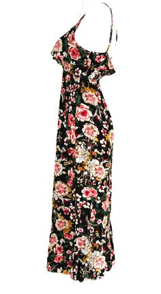 Women Fashion Clothes Summer Dress http://little-siam-gift-boutique.com/collections/women/products/dress-26