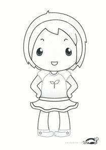 printables for kids Hello Kitty, Projects To Try, Snoopy, Printables, Kids, Fictional Characters, Art, Crafting, Young Children