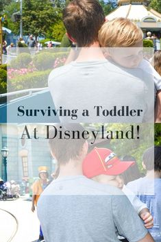 Surviving Disneyland with a toddler! Road Trip With Kids, Travel With Kids, Parenting Advice, Kids And Parenting, Disneyland Secrets, Disneyland 2017, Disney Vacations, Family Vacations, Cruise Vacation