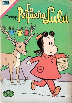 Vintage Children, My Children, Comic Book Characters, Comic Books, Childrens Christmas Books, Vintage Comics, Comic Book Covers, The Good Old Days, Little Star
