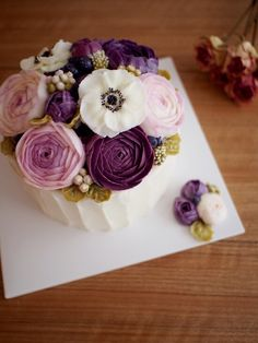 Done by student from Malaysia (베러 심화클래스/Advanced course) www.better-cakes.com WOW!