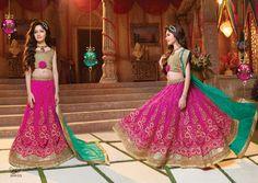WEBSITE LINK  - http://www.senhoradresses.com/ For #Wholesale > #Dresses > For #Order #Contact on #Whatsapp or #Call +91 7698698125 >Page-https://www.facebook.com/WeCareCreation135/?fref=ts > Website Link - http://www.senhoradresses.com/ #dresses #USA #UK #Canada #NewZealand #Singapore #Dubai #UAE #SaudiArabia #SalwarKameez #India #Afghanistan #Australia  #Egypt #Fiji #Germany #HongKong #Iceland #Iraq #Ireland #Israel  #Jordan#Lebanon #Libya  #Morocco #Oman #Syria #Tunisia #Turkey #Algeria