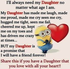 Birthday Wishes Daughter Kids Love You 60 Ideas For 2019 Mother Daughter Quotes, I Love My Daughter, Love My Kids, 4 Kids, My Children Quotes, Quotes For Kids, Family Quotes, Life Quotes, Nana Quotes