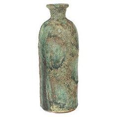 Terracotta Vase 13