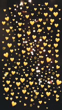 57 New Ideas Wallpaper Love Emoji Tumblr Iphone Wallpaper, Cute Emoji Wallpaper, Phone Screen Wallpaper, Sad Wallpaper, Wallpaper Iphone Disney, Cute Wallpaper Backgrounds, Cellphone Wallpaper, Cute Wallpapers, Aesthetic Pastel Wallpaper
