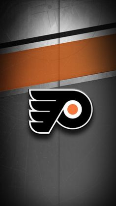 philadelphia flyers wall philadelphia flyers wallpaper android app