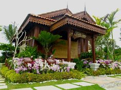 Johor Travel Guide - Attractions, Accommodations, Dining, Activities, Shopping Mall and Location Maps
