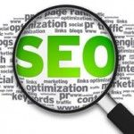 Search Engine Optimization SEO On this website is an excellent Advertising and marketing tip! Take a look at this Advertising and marketing idea! Required an advertising and marketing idea? This is great marketing stuff, suggestions and also devices. Marketing Digital, Internet Marketing, Online Marketing, Social Media Marketing, Marketing Companies, Marketing Institute, Marketing Opportunities, Inbound Marketing, Marketing Ideas
