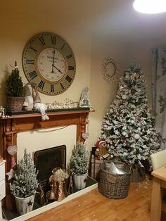 My christmas tree dec 2017