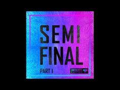 [언프리티 랩스타 2 SEMI FINAL Part 1] 효린 - My Love (Feat. Basick) - YouTube