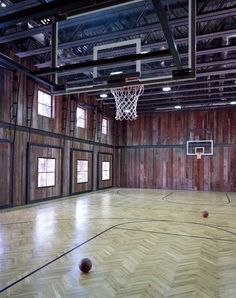 30 Basketball Court Ideas Basketball Court Basketball Home Basketball Court