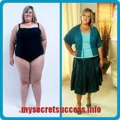 Wow!?  http://mysecretsuccess.info