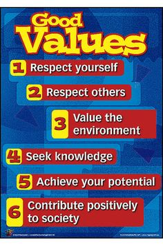 Super Working With Children Quotes Teaching Learning Ideas Values Education, Health And Physical Education, Character Education, Special Education, Classroom Bulletin Boards, Classroom Rules, Classroom Posters, Classroom Charts, Classroom Displays
