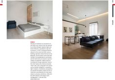Wallpaper*CityGuides | N38E13