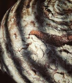 Maalaiskorileipä
