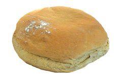ΨΩΜΙ ΜΕ ΚΑΛΑΜΠΟΚΑΛΕΥΡΟ Sandwiches, Bread, Cooking, Barbie, Food, Baking Center, Kochen, Breads, Hoods