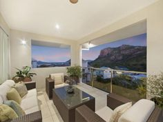 For sale by Remax shared by www.coneyancinglawyerstownsville.com.au a division of Fredericks Heywood  Ground Floor Suncorp Building, 61-73 Sturt Street, Townsville Qld 4810   +61 78 4724 3003