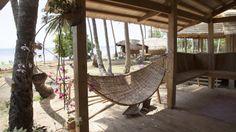 Philippinen: Neues Resort plant Gratis-Unterkunft