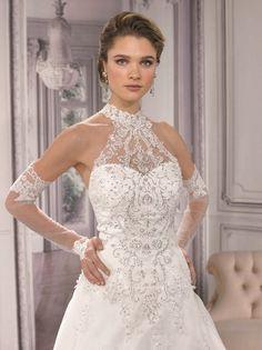 Images Bridal Mariee Robe Tableau De Du Meilleures Originale 8 5nxwq84zY5