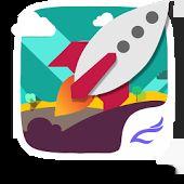 #Destiny #CM #Launcher  #Theme