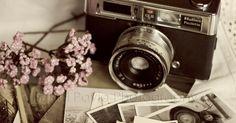 Vintage photography!! Facebook Cover Photos Vintage, Fb Cover Photos, Facebook Timeline Covers, Vintage Photos, Timeline Photos, Pics For Fb, Twitter Header Photos, Twitter Headers, Cute Words