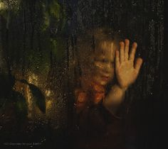 By Smirnova N.