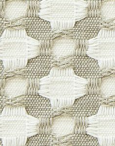 --- yes --- try this one.  similar color tones but different texture, alternating.