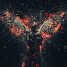 Black Angel – Comunidade – Google+