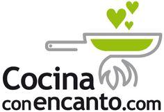 CocinaConEncanto.com
