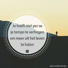 """""""MEER RUST IN JE HOOFD HART EN LIJF"""" Inspiratieavond met Hilde Van Bulck 2 februari 2017 - 5 Heb jij het gevoel dat gedachten met een duizelingwekkende snelheid in je hoofd rond razen je hart best wat extra aandacht en warmte zou kunnen gebruiken en je lijf de vergelijking met een gespannen boog gemakkelijk kan evenaren? Met eenvoudige oefeningen die voor iedereen haalbaar zijn kun je je aandacht verplaatsen van zorgen emoties en spanning naar meer rust vertrouwen en evenwicht voor je…"""
