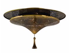 74 best fortuni images on pinterest fortuny lamp lamps and venetian