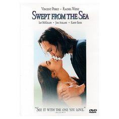 Swept From the Sea: Rachel Weisz, Vincent Perez