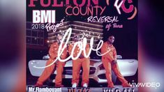 Fulton County Group (Inside Out Remix) Fulton County, Inside Out, Dj, Group, Youtube, Youtubers, Youtube Movies