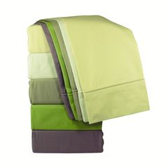 Egyptian Cotton Bed Sheet Sets 500 Thread Per Count Linen chest @ $139.95
