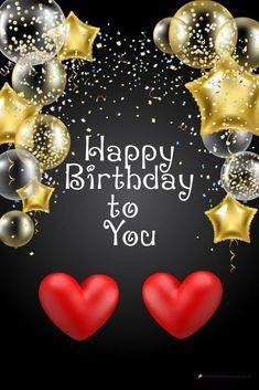 Happy Birthday Flowers Wishes, Happy Birthday Greetings Friends, Happy Birthday Frame, Happy Birthday Wishes Images, Happy Birthday Video, Birthday Wishes Messages, Happy Birthday Celebration, Happy Birthday Pictures, Happy Birthday Cards