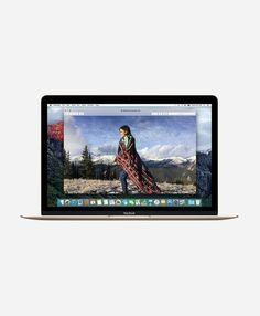 We have it! Only $787.55 for the Early 2016 Gold Macbook on sale now! The 12-inch Gold Macbook has the Intel Dual Core m3 processor for stunning performance. $787.55 or $69 per month is all you pay! #UsedMacbookSale