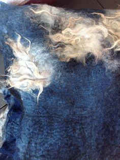 Voor de tentoonstelling 'Bruiloft' laat Claudy Jongstra zich inspireren door twee vroege pioniers op het gebied van expressionisme en de totaalbenadering van kunst en leven, Jacoba van Heemskerck en Marie Tak van Poortvliet. Van Heemskerck werkte aan het begin van de vorige eeuw in Domburg en maakte deel uit van de kunstenaarskolonie waartoe ook Jan …