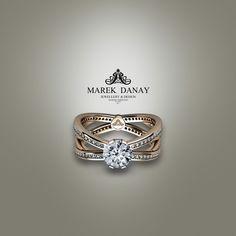Silver Rings, Jewelry Design, Jewellery, Jewelery, Jewlery