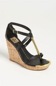 DV by Dolce Vita 'Tremor' Sandal on shopstyle.com