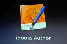 iBooks zelf maken via iBooks Author: http://www.apple.com/nl/ibooks-author/