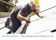 Looking for the best metal roofing company and contractors for roof restoration, roof replacement, roof cleaning, roof painting, roof repairs, roof guttering located in Sydney. Call 0432 378 018.