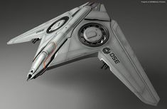 Nuthin' But Mech: March 2014 Spaceship Design, Spaceship Concept, Concept Ships, Concept Cars, Space Fighter, Fighter Jets, Drones, Sci Fi Spaceships, Martini